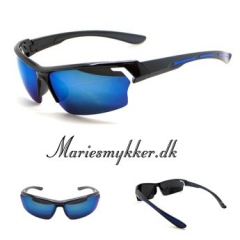 Sporty - Solbrille