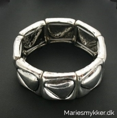 Must Have - armbånd