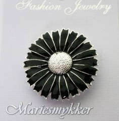 Marguerit - Broche